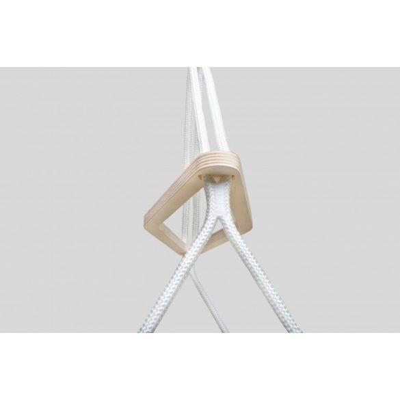 Incababy Babyschaukel Cream FW