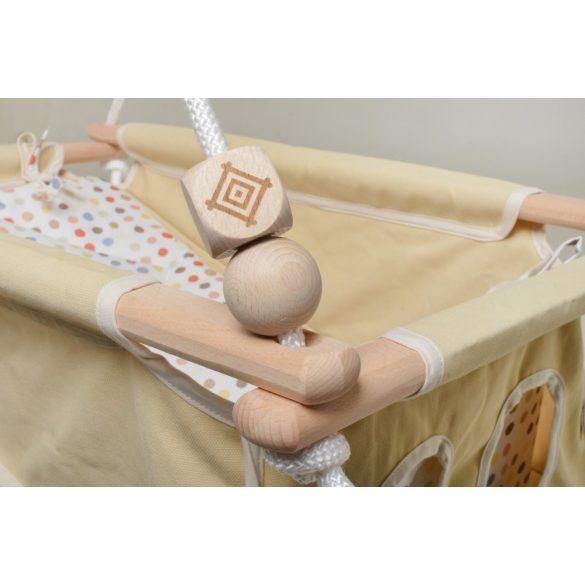 Incababy Babyschaukel Candies FW