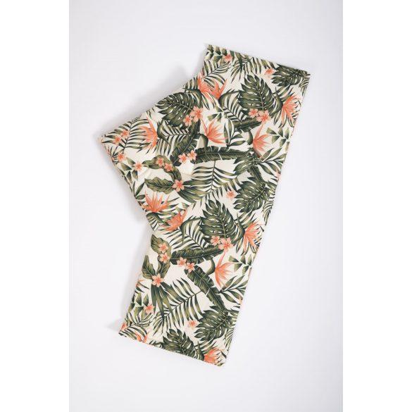 Incababy Junior Schaukel Jungle