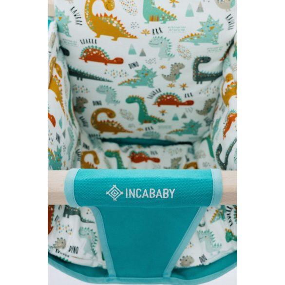 Incababy Junior Schaukel Candies