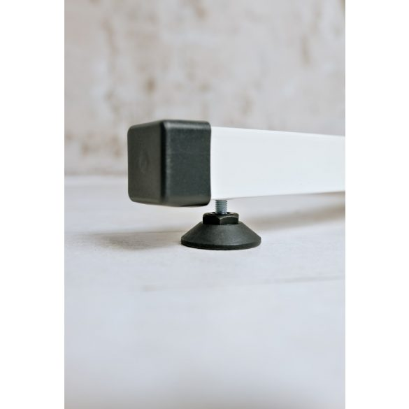 Incababy Lumia Stand